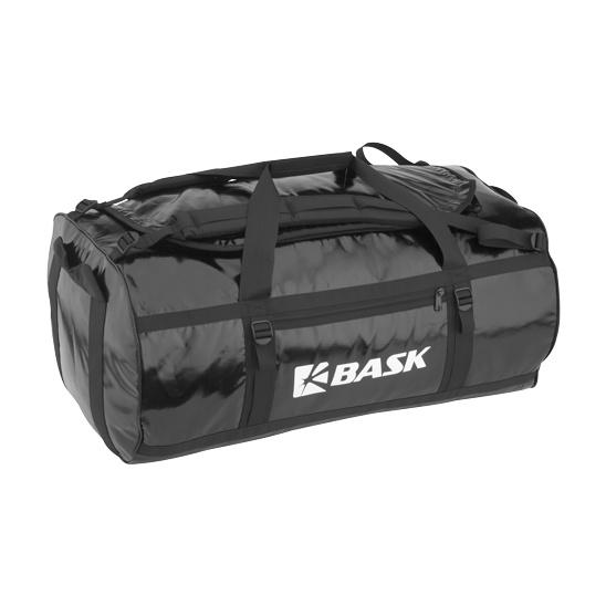 Транспортная сумка баул 120 литров изготовлена из прочного и...