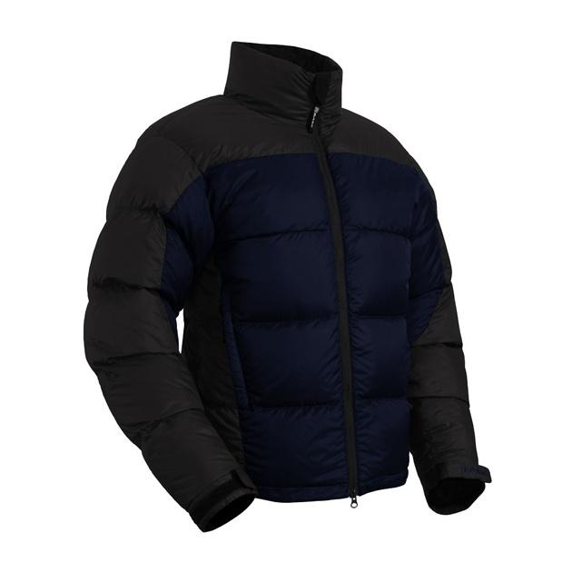 сшить куртку ветровку для женщин - Выкройки одежды для детей и взрослых.