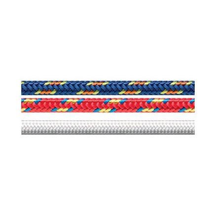 Репшнур Beal Dyneema cords 5 мм 1м