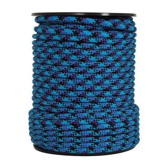 Репшнур Beal Beal Dyneema Cords 5 мм 1м