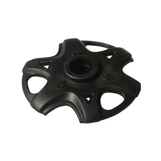 Кольца для палок Black Diamond Freeride Baskets