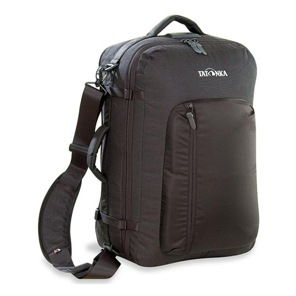 Сумка-рюкзак Tatonka Flightcase купить в интернет-магазине, цена.