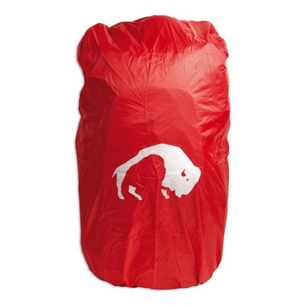Купить Накидка на рюкзак Rain Flap 40-55 л M