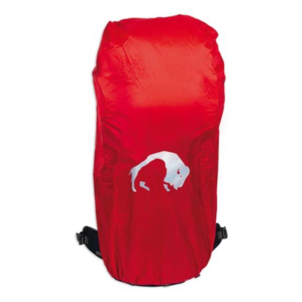 Накидка на рюкзак Tatonka Rain Flap 80-100 л XXL красный XXL