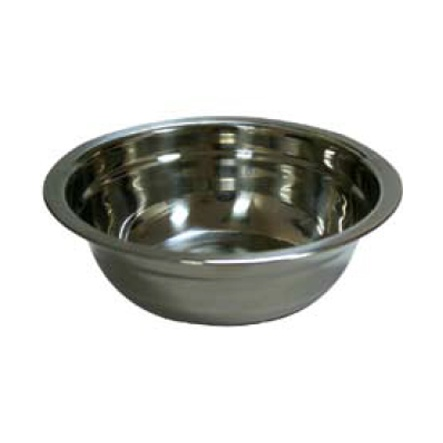 Миска Tatonka Tatonka Deep Bowl серебристый