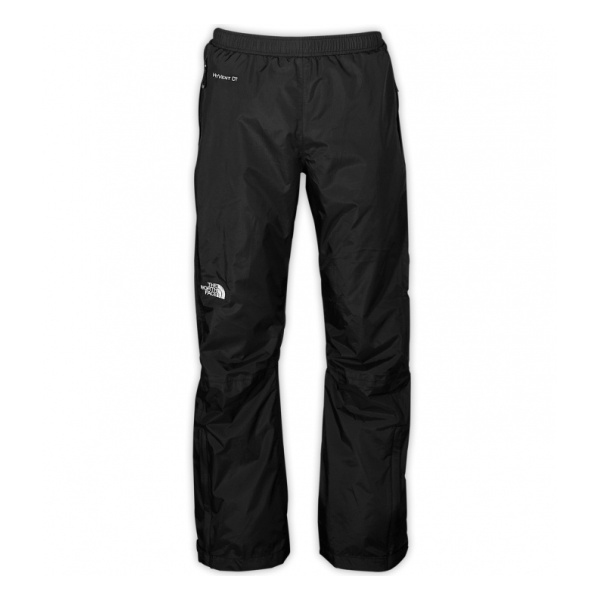 Брюки The North Face The North Face Venture брюки the north face the north face venture 1 2 zip женские