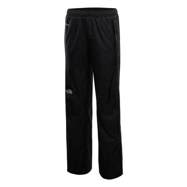 Брюки The North Face The North Face Venture женские термобелье низ forclaz мужские брюки для горного треккинга trek 100 черные
