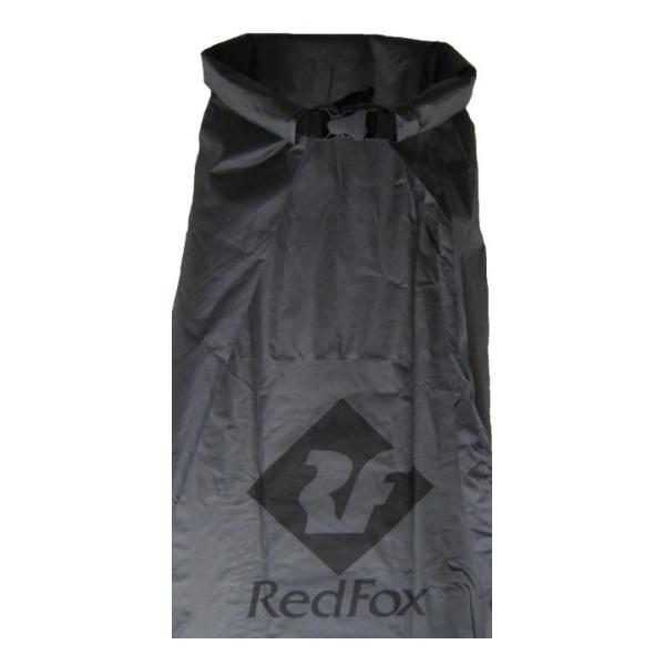 Вкладка в рюкзак Red Fox серый 60л цены онлайн