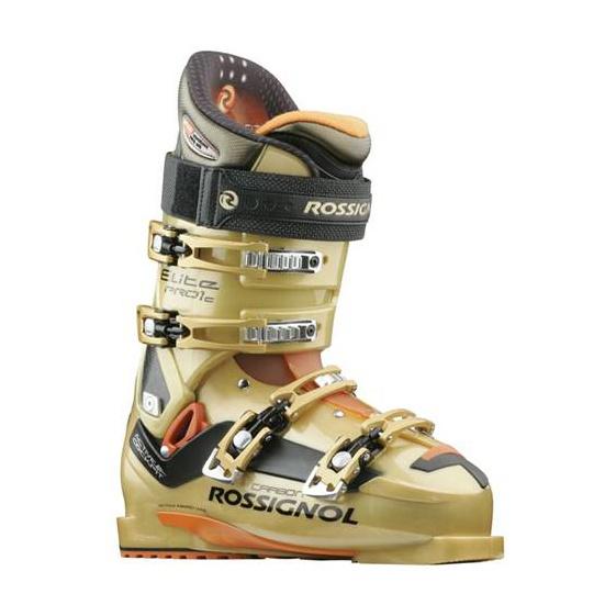 Горнолыжные Ботинки X Pro 70 W 2014