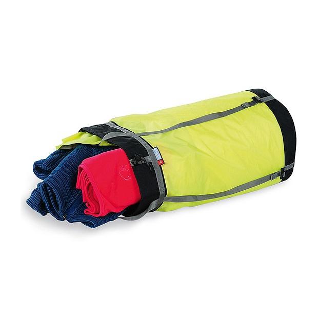 Купить Мешок компрессионный Tatonka Tight Bag M