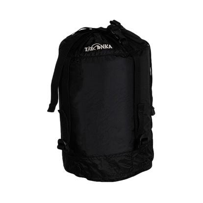 Мешок компрессионный Tatonka Tight Bag S черный