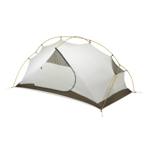 Купить Палатка MSR Hubba HP