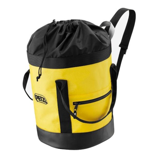 Мешок транспортный Petzl Bucket 25L