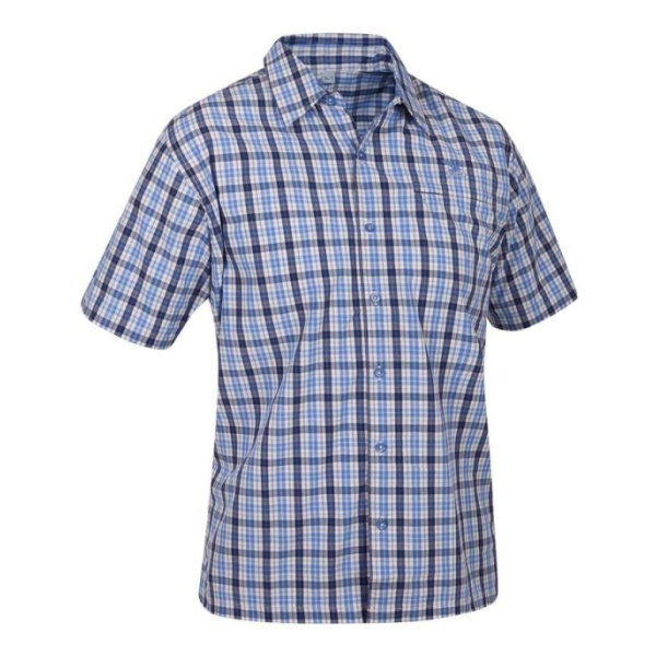 Рубашка Salewa Triumph Dry'ton Shirt