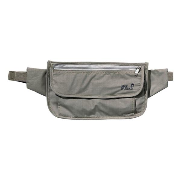Поясная сумка.  Материал: FUNCTION 65, 65% Polyester, 35% Baumwolle .