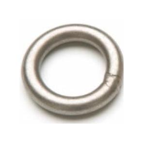 Кольцо стальное Fixe 209