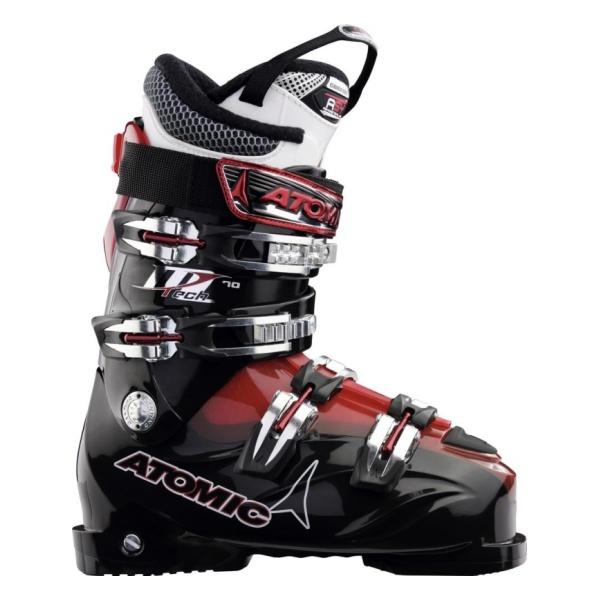 Горнолыжные ботинки Atomic M70 '11