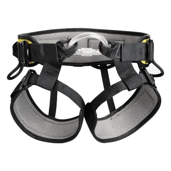 Привязь Petzl Falcon Ascent 2
