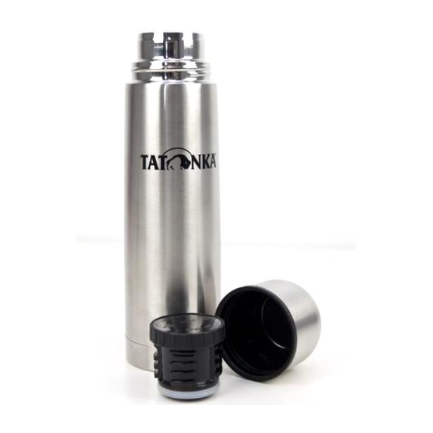 Купить Термос Tatonka Hot&Cold Stuff 0.75 л