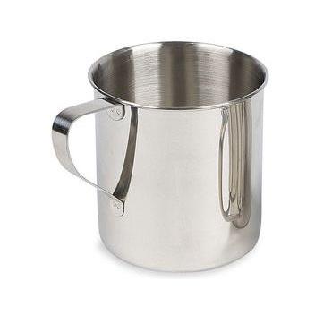 Кружка Tatonka Tatonka Mug 0.5л  цены