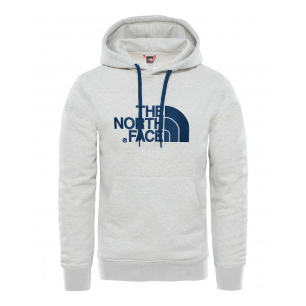 Толстовка The North Face The North Face Drew Peak Pullover Hoodie сумка oboly obl047 2015 drew bag