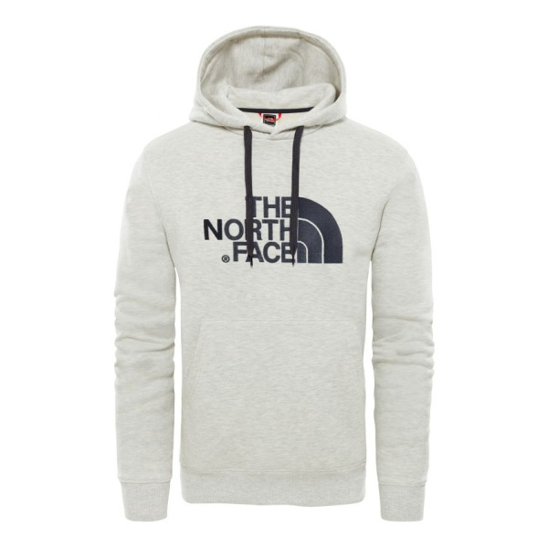 Толстовка The North Face The North Face Drew Peak Pullover Hoodie kangaroo pocket pullover hoodie