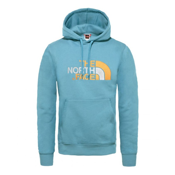 Толстовка The North Face The North Face Drew Peak Pullover Hoodie куртка the north face the north face b slacker hoodie детская page 4