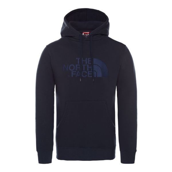 Толстовка The North Face The North Face Drew Peak Pullover Hoodie drew magary the end specialist