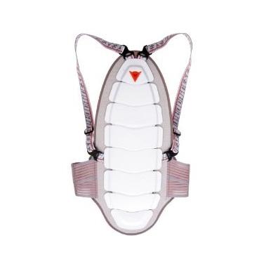 Защита спины Dainese Ultimate Bap 3 белый L