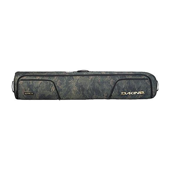 Чехол DAKINE DK Low Roller (165cm) коричневый 165см