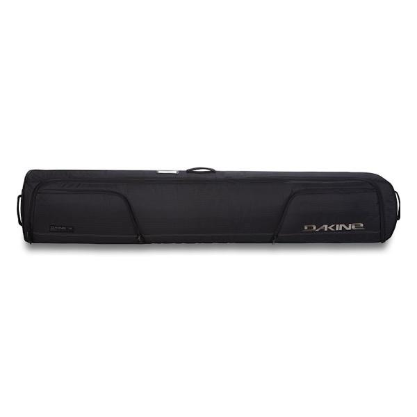 Чехол DAKINE DK Low Roller (165cm) черный 165см