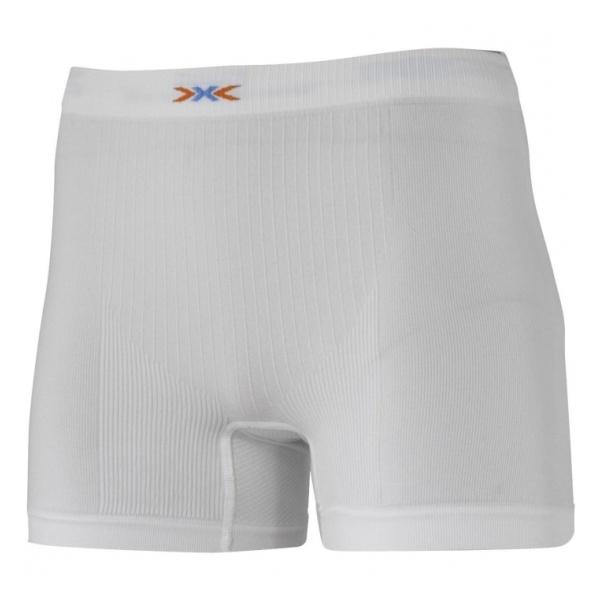 Шорты X-Bionic X-Bionic Energizer Uw Boxer женские