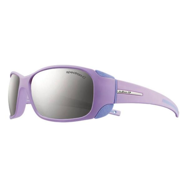 Очки Julbo Julbo Monterosa фиолетовый цены