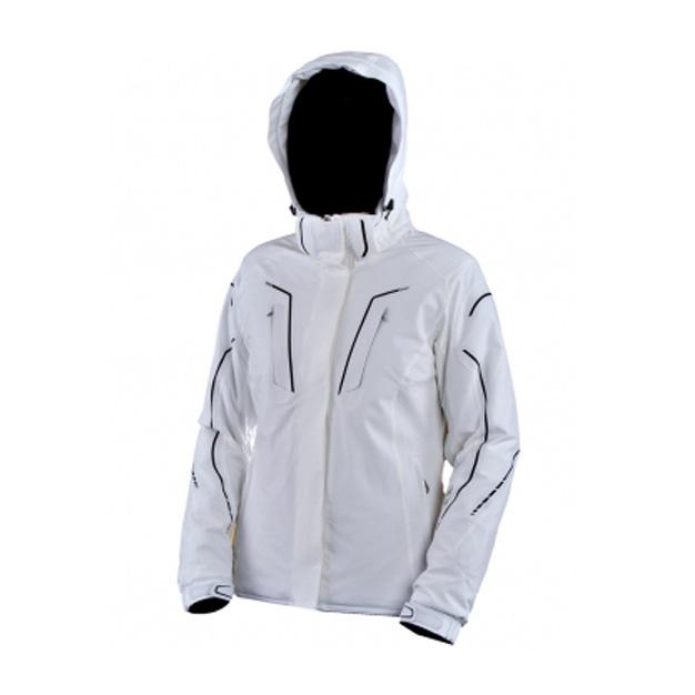Купить дешево горнолыжный костюм женский