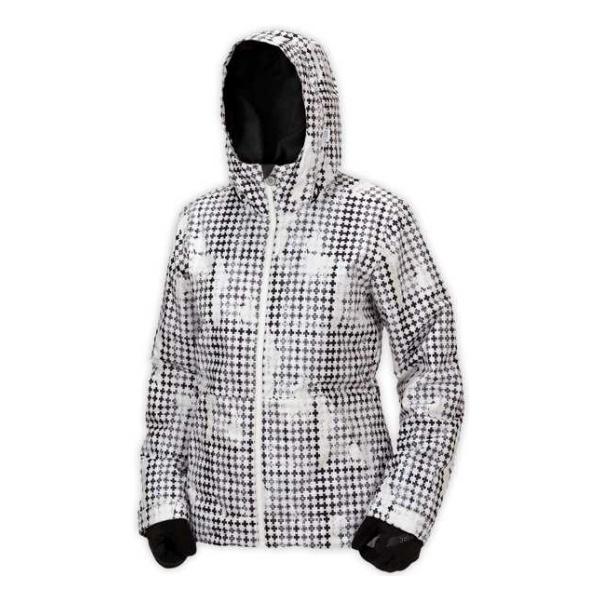 купить спортивную одежду в Москве