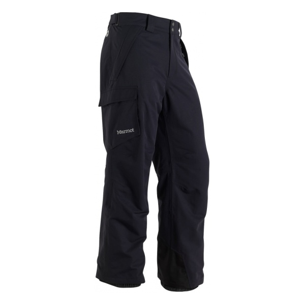 ����� Marmot Motion Insulated