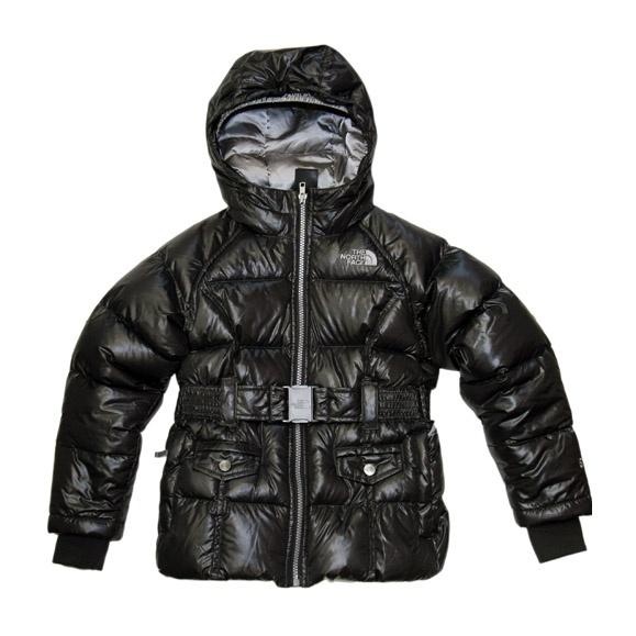 ������ The North Face Cocolee Down ��� �������