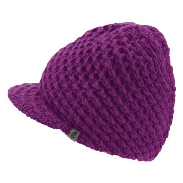 Купить Шапка The North Face Chunky Knit