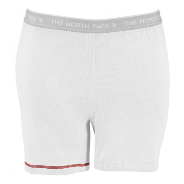 Купить Трусы The North Face Warm Boxers женские