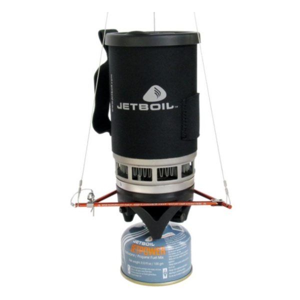 Подвеска для JetBoil FCS цена