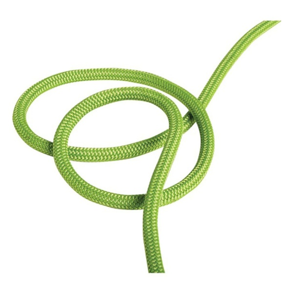 ������� Edelweiss ACCESSORY CORD 6 mm ������� 1�