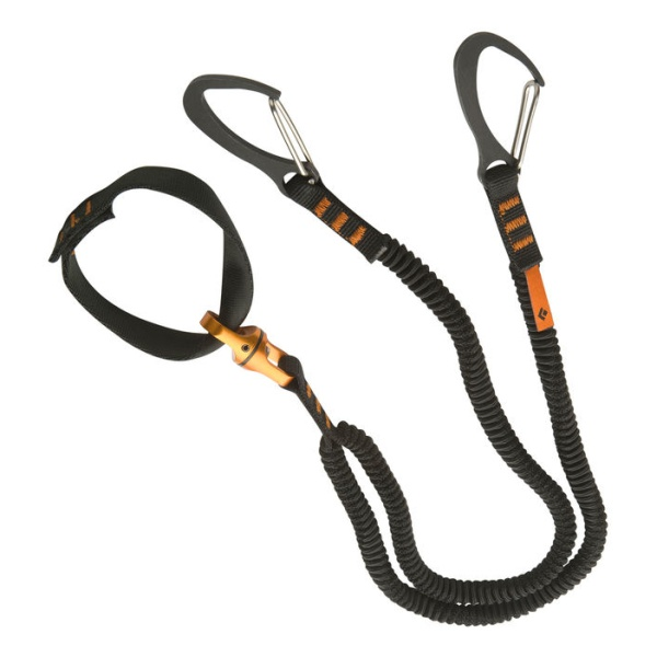 Темляк Black Diamond Black Diamond Spinner leash