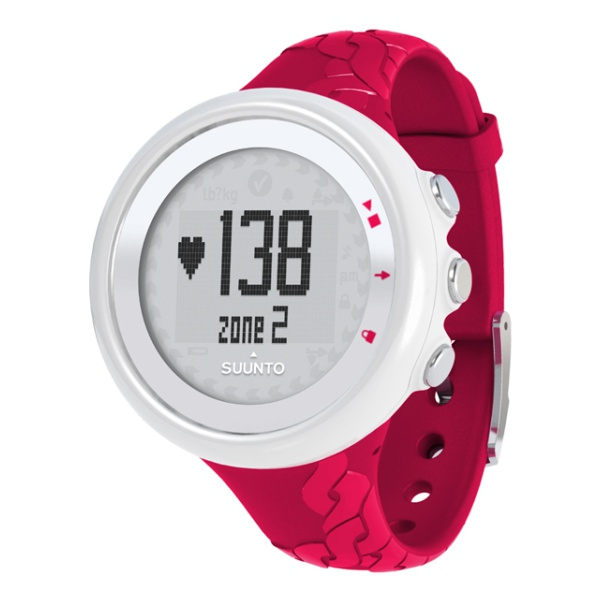Купить Часы Suunto M2 женские