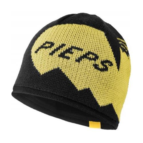 Шапка PIEPS Pieps Bat желтый