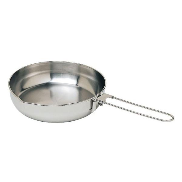 Сковорода MSR MSR Alpine Fry Pan