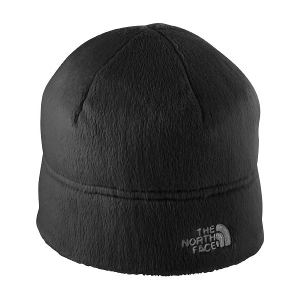 Шапка The North Face The North Face Denali Thermal черный LXL