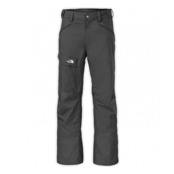 Брюки The North Face Freedom Insulated мужские