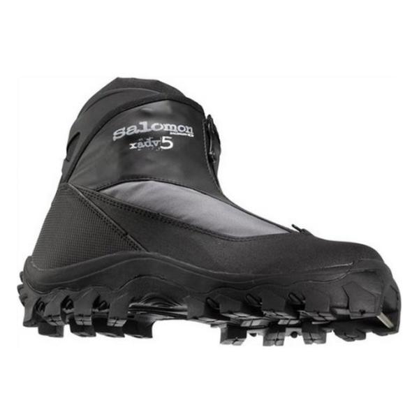 Беговые ботинки Salomon Salomon X-Adv 5