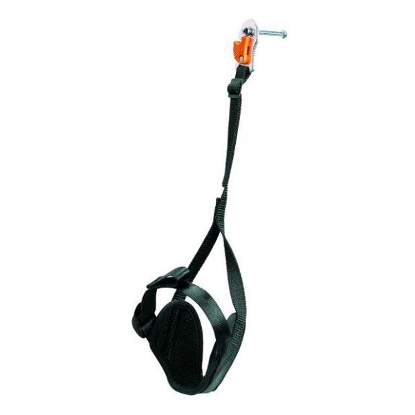 ������ Petzl Clipper U80000