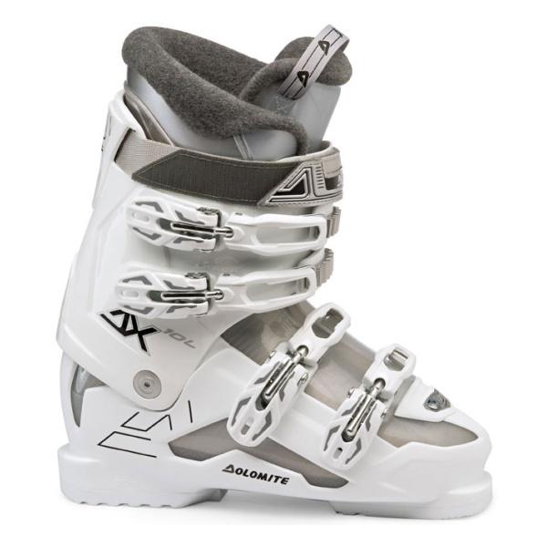 Горнолыжные ботинки Dolomite FOCUS DX 10 LADY